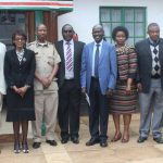 courtesy-call-to-the-county-commissioner
