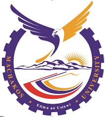 bg logo4