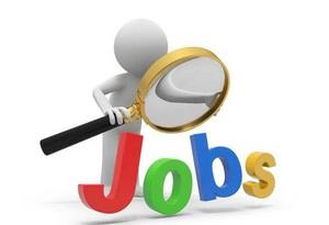 mksu jobs1